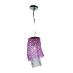 фото Подвесной светильник Divinare Miracolo 1152/01 SP-1 Divinare