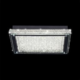 фото Светодиодный светильник Mantra Crystal 4572 Mantra