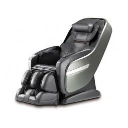 Купить Массажное кресло OTO Absolute AB-02 Charcoal