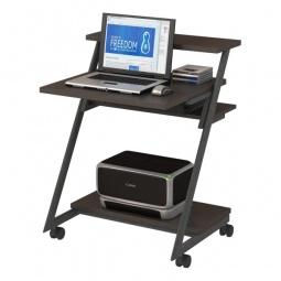 Купить Стол компьютерный 'ВасКо' КС 2033 М3 венге