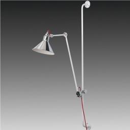 Купить Бра Lightstar Loft 765624 Lightstar