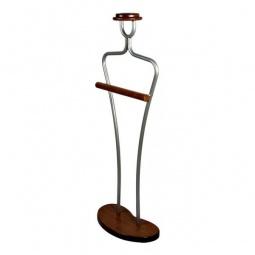 Купить Вешалка для костюма 'Мебелик' Галант 330 Месье