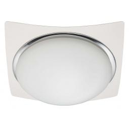 Купить Потолочный светильник Brilliant MAGNOLIA 93853/75 Brilliant