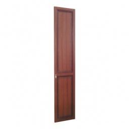 Купить Дверь распашная 'Любимый Дом' Валенсия 633081.000