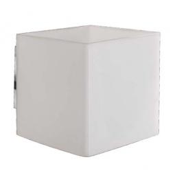 Купить Настенный светильник Arte Lamp Interior A7864AP-1WH Arte Lamp