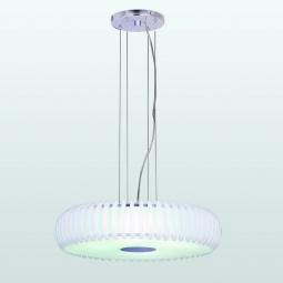 фото Подвесной светильник Favourite Sibua 1712-4P Favourite