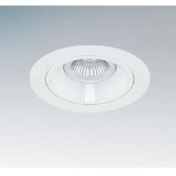 фото Встраиваемый светильник Lightstar Avanza 214610 Lightstar