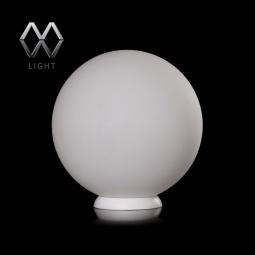 фото Светодиодный светильник MW-Light Арлон 812040116 MW-Light