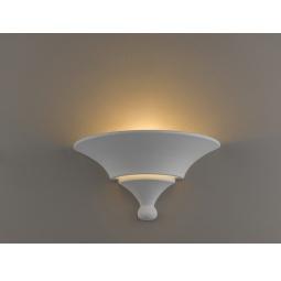 фото Настенный светильник Favourite Pintura 1481-1W Favourite