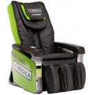 Купить Вендинговое массажное кресло US-Medica 4-Expert