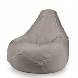 """Купить Кресло мешок """"Grey"""" XL"""