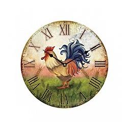 Часы Петроторг