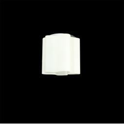 фото Потолочный светильник Lightstar Nubi 802010 Lightstar