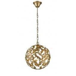 фото Подвесной светильник Favourite Dorata 1469-1P Favourite