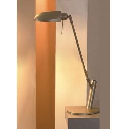 фото Настольная лампа Lussole Roma LST-4374-01 Lussole