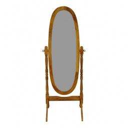 Купить Зеркало напольное 'Петроторг' 2102 дуб