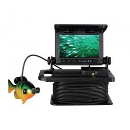 Купить Подводная камера Aqua-Vu 760CZ