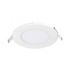фото Потолочный светильник Favourite Flashled 1341-6C Favourite