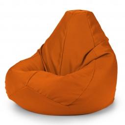 """Купить Кресло мешок """"Mira Orange"""" L"""