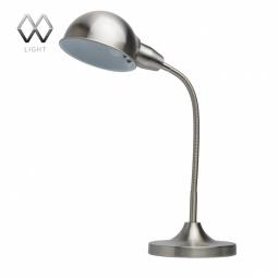фото Настольная лампа MW-Light Ракурс 631031201 MW-Light