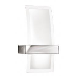 Купить Настенный светильник Arte Lamp Glass Interior A3415AP-1CC Arte Lamp
