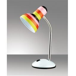 Купить Настольная лампа Odeon Flip 2593/1T Odeon