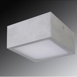 фото Потолочный светильник Lightstar Zolla 213929 Lightstar
