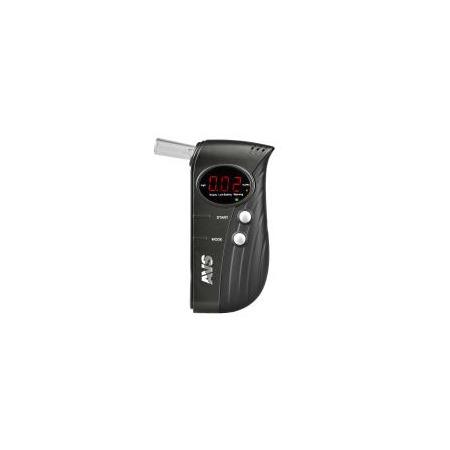 Купить Алкотестер AVS Security AT-115
