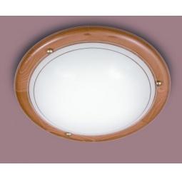 фото Потолочный светильник Sonex RIGA 126 Sonex
