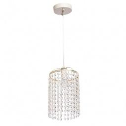 фото Подвесной светильник MW-Light Бриз 464016901 MW-Light