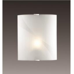 фото Настенный светильник Sonex ARBAKO 1225/М Sonex