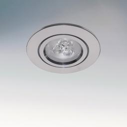 фото Светодиодный светильник Lightstar Acuto 070034 Lightstar