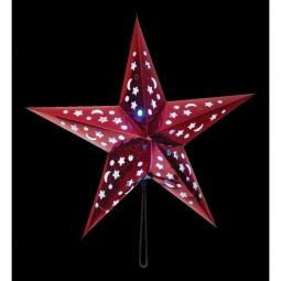 Купить Звезда световая 'Feron' (45 см) 26965