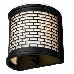 фото Настенный светильник Lussole Loft LSP-9171 Lussole
