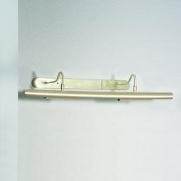 Купить Подсветка для картин LSQ-0201-04 Lussole