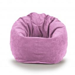 """Купить Бин Бэг """"Comfort Lilac"""""""