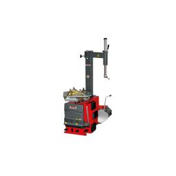 Купить Шиномонтажный станок MB TC328 400V (MB, Италия)