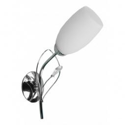 Купить Бра 'SilverLight' Agility 204.44.1
