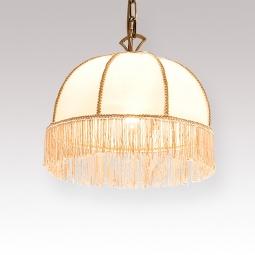 фото Подвесной светильник Citilux Базель CL407111 Citilux