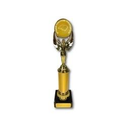 Купить Наградная статуэтка *Лучшему классному руководителю*