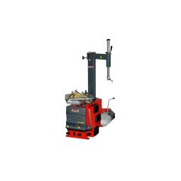 Купить Шиномонтажный станок MB TC322 400V (MB, Италия)