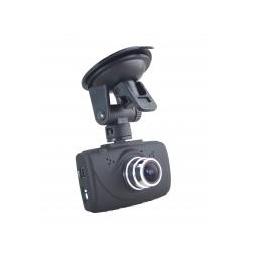 Купить Видеорегистратор автомобильный AVS VR-652FH