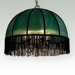 фото Подвесной светильник Citilux Базель CL407152 Citilux