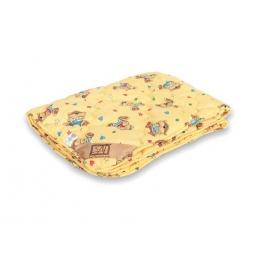 Купить Одеяло детское Овечка лёгкое