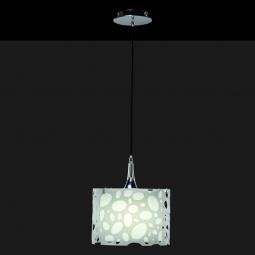 фото Подвесной светильник Mantra MOON 1363 Mantra