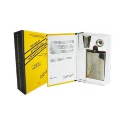 Купить Забавная книга - Правила устройства электроустановок