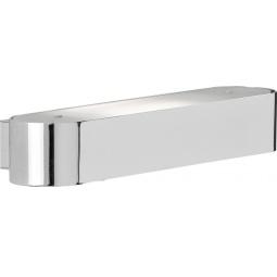 Купить Настенный светильник Arte Lamp Glass Hall A2693AP-1CC Arte Lamp