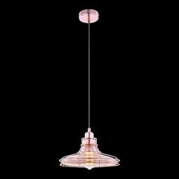 фото Подвесной светильник Globo Donna 15148 Globo