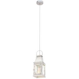 Купить Подвесной светильник Eglo Vintage 49222 Eglo