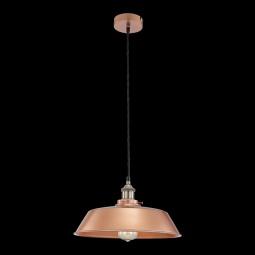 фото Подвесной светильник Globo Knud 15069 Globo